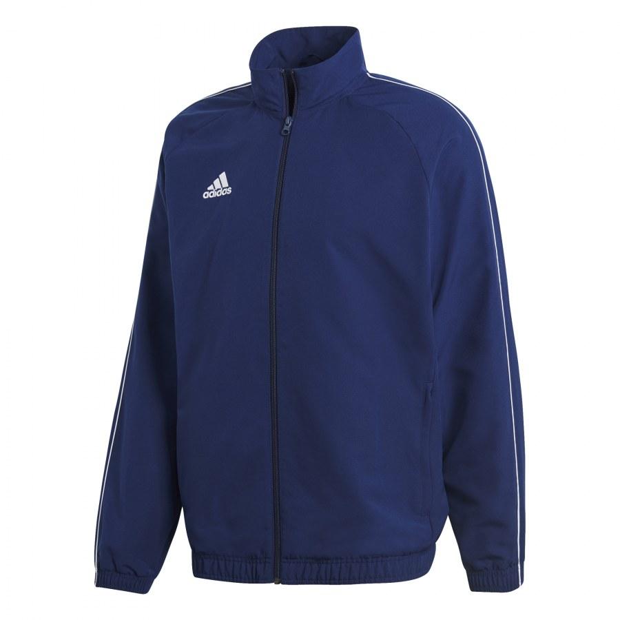 Adidas CORE 18 JR - Vycházka