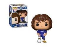 Funko POP: EPL Chelsea - David Luiz