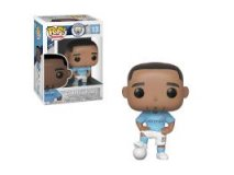Funko POP: EPL Man City - Gabriel Jesus