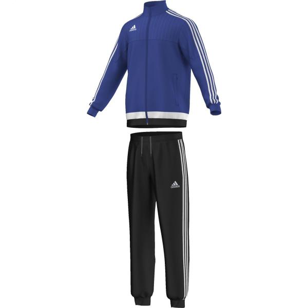 Souprava Adidas TIRO15 - Black Friday 2019