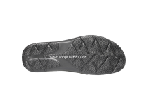 Umbro Pantofle One Shot SLIDE 1