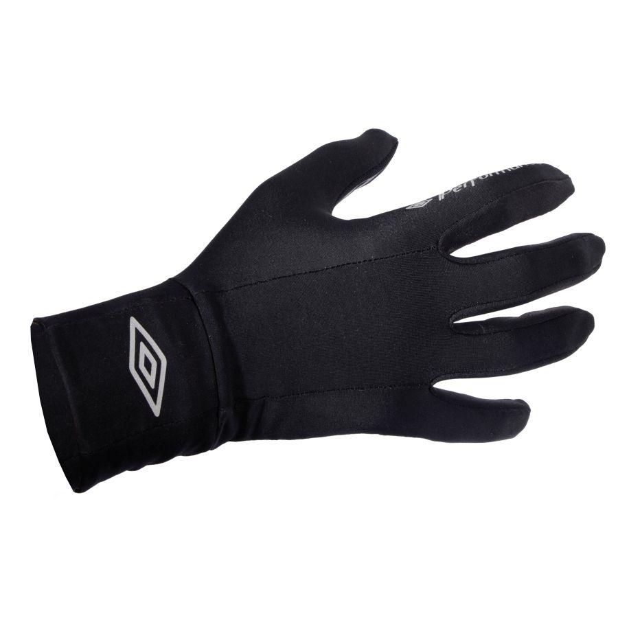 Umbro hráčské rukavice GEO - Doplňky