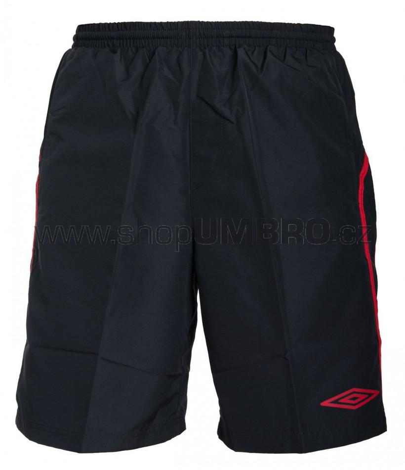 Umbro šortky SX WOVEN - Šortky