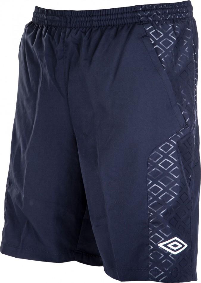 Umbro šortky TRN LNG - Šortky