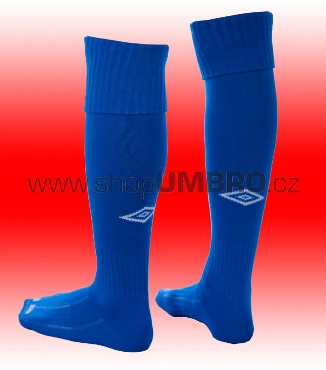 Umbro Stulpny ELITE -X- (světle modrá) - Stulpny