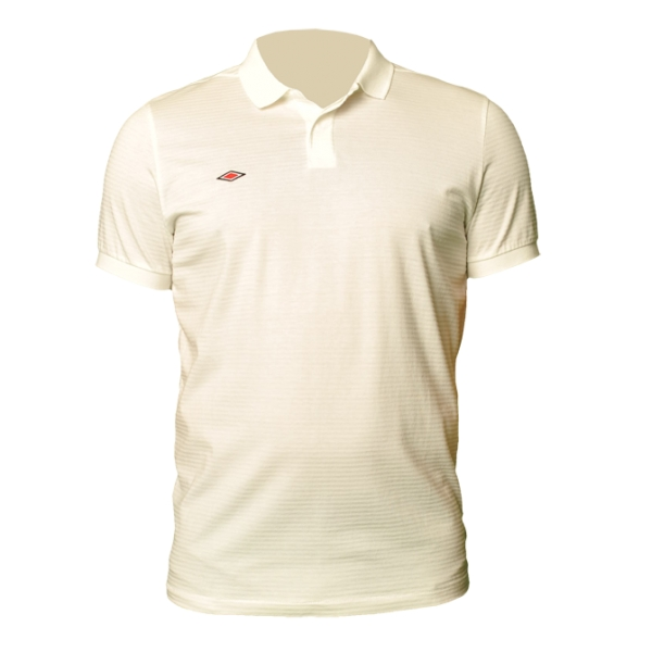 Umbro triko Polo TAILORED - Trika